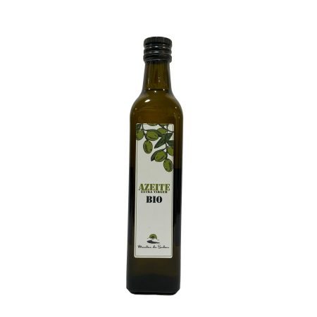 azeite extra virgem montes sabor bio